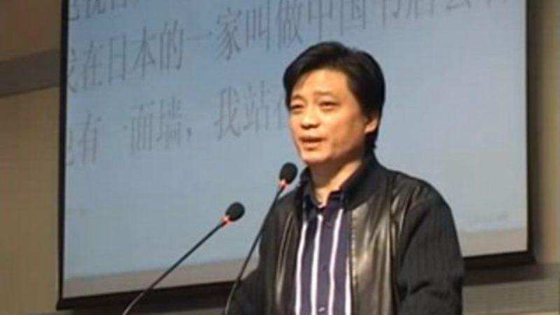"""崔永元蹊跷""""露面"""" 三大疑点曝光"""