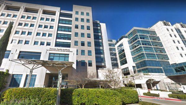 疑竊研究成果 3華裔科學家遭美德州癌症中心開除
