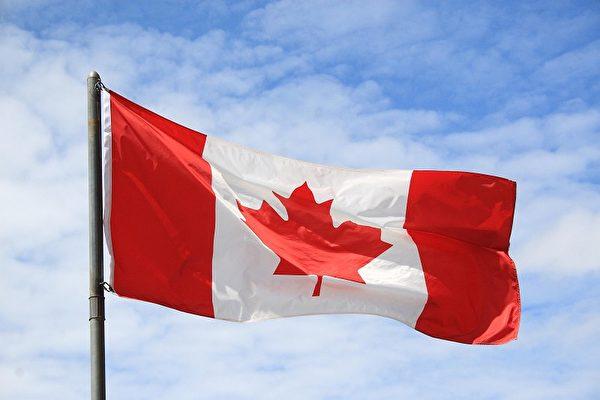 加前情报局局长法登:华为使加拿大人真正感到威胁