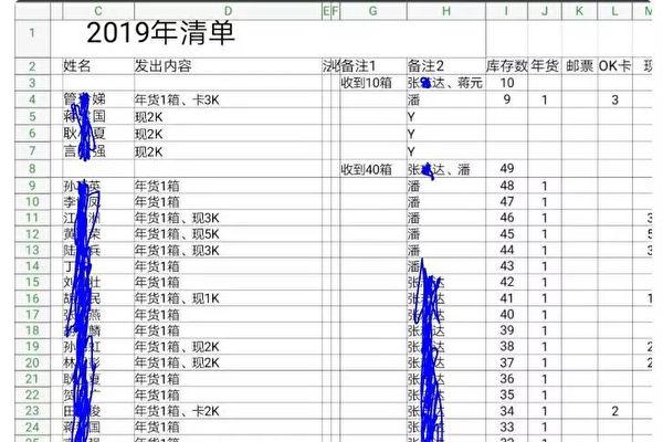 """袁斌:从微博""""有害信息""""的处理公告说起"""