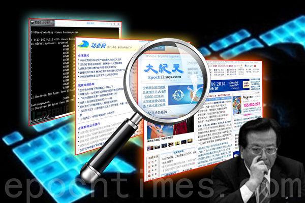 袁斌:中国人活的越来越战战兢兢