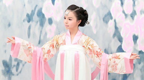 中國第一女相士曠世預言從未落空 至今無解