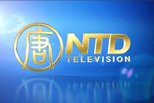 英文新唐人電視台招聘新聞和娛樂主持人