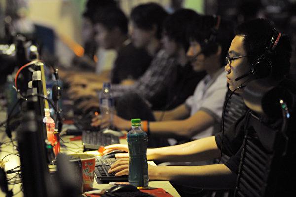 周晓辉:刘鹤赴美 北京会同意减少网络控制?