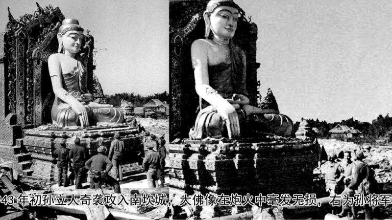 【徵文】泰源:中華傳統文化中的命定論和改命的善道(一)