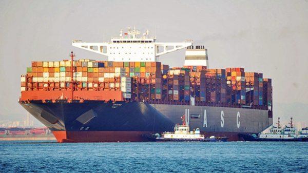 英媒:美中貿戰未熄 更大爭端又起