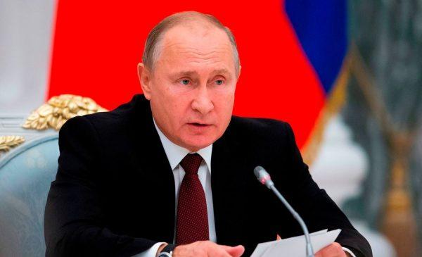 政府民間動作頻頻 俄羅斯反共情緒大爆發?