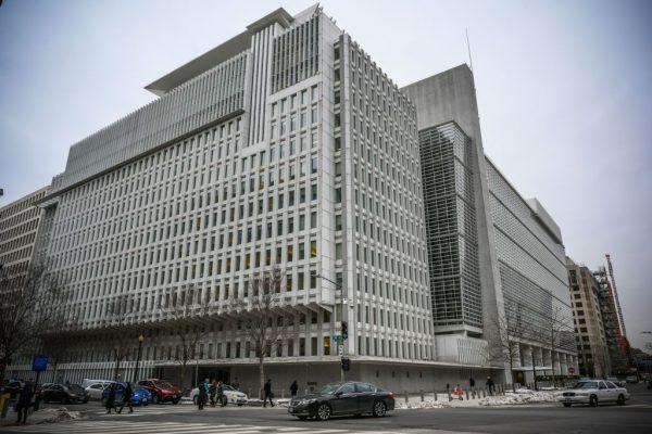 世界銀行:2018年匯款給貧窮和開發中國家創新高