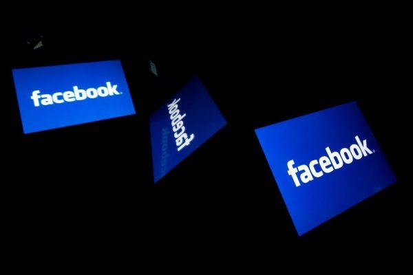 逾5亿笔用户资料恐外泄 脸书官方紧急移除