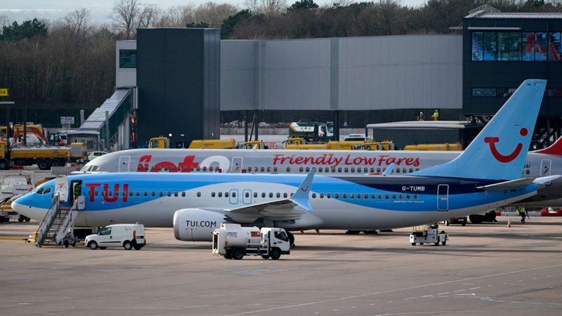 【江峰時刻】波音公司——737空難與家世,最高級的自幹五