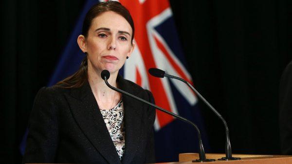 """新西兰总理访华计划突变 """"一日游""""挑战重重"""