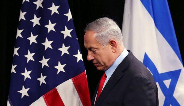 《外交政策》:以色列成中共窃取美国机密后门