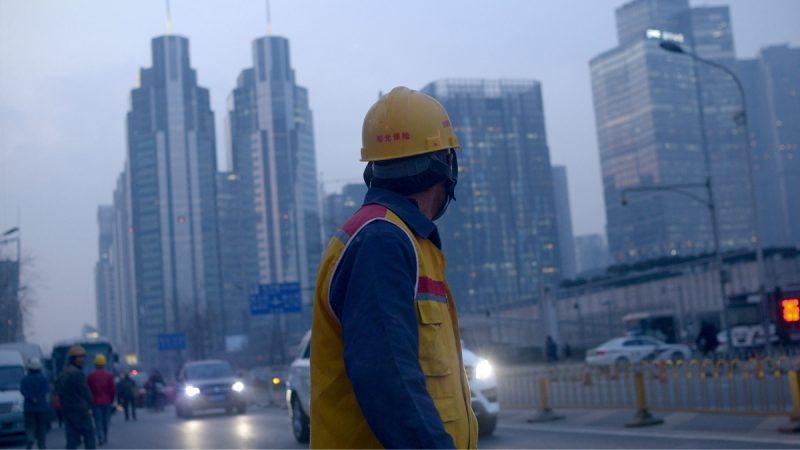 北京修改户籍恶法:300万人以下城市取消户籍制