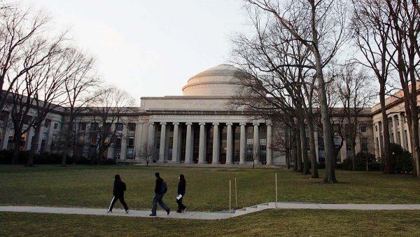 科技冷戰延燒 美國名校「零錄取」中國學生