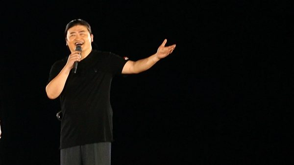 歌手刘欢突发心脏病 关键一招救了自己一命