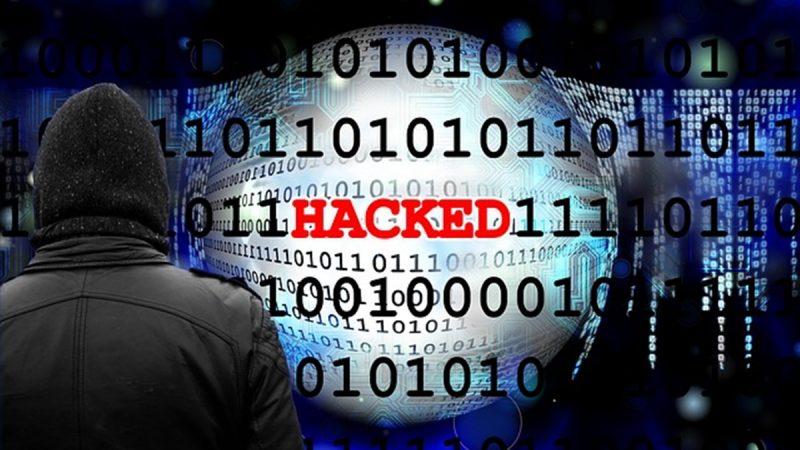 美情報會議曝中共間諜新趨勢:黑客竊美公民資料再招募