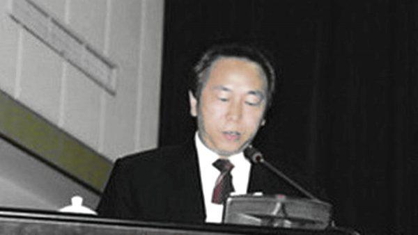 重慶法院副院長遭劫殺 警方深夜公布案情引熱議