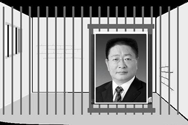 陈思敏:西部矿业爆巨雷 谁是昔日政商利益核心