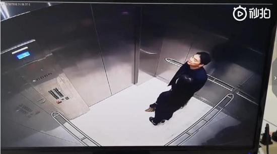 劉強東性侵案視頻瘋傳 美國警方回應