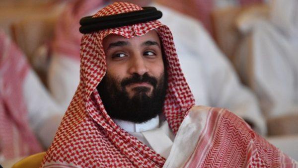 西密歇根大学学生在沙特被斩首 美议员谴责