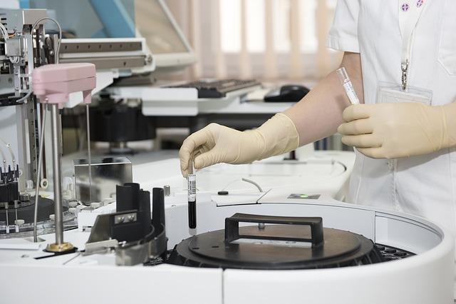 配合中共窃取美研究资料 3华裔科学家被解雇