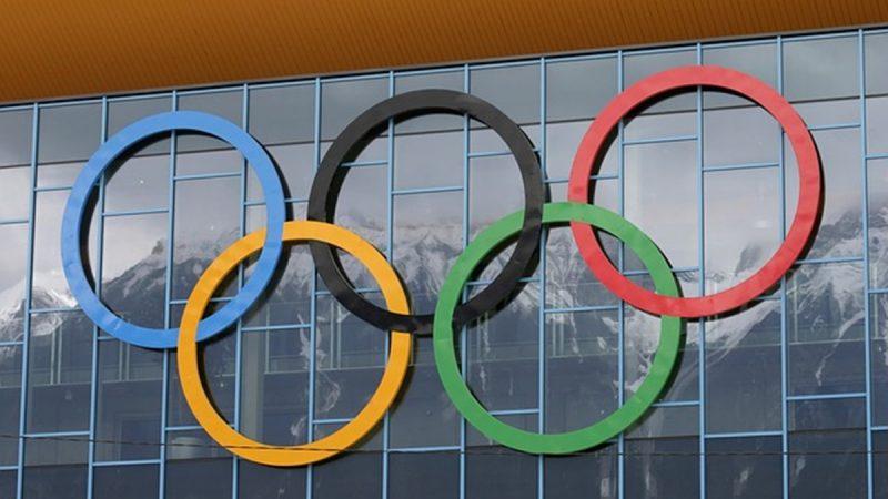 【江峰时刻 】它是民主的台阶,还是独裁者的舞台?奥运会的盛事与丑事