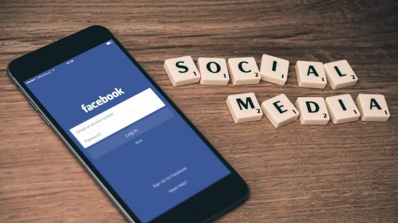 Facebook又曝丑闻 面临加国隐私机构起诉