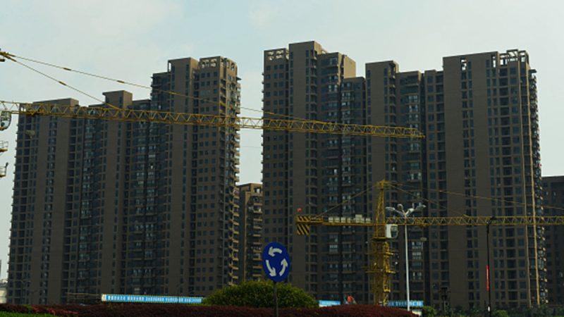 中國房價有可能降低 西媒:三大因素影響中國高房價