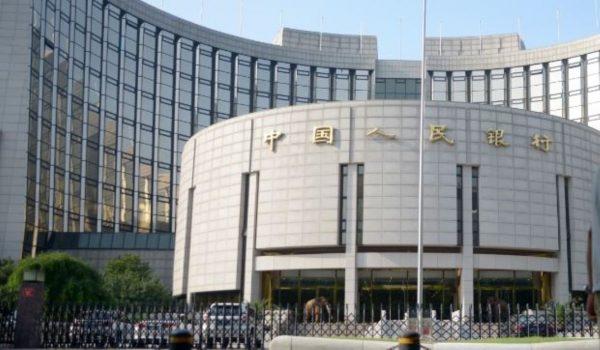金言:包商银行—给中国金融业报丧的银行?