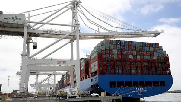 贸易战祸及中国百姓 减少损失有三策