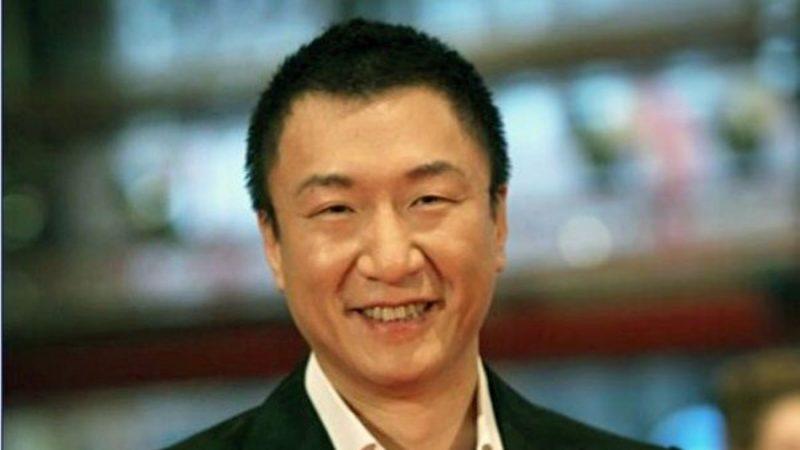 中美貿易戰延燒 孫紅雷主演電視劇遭撤檔