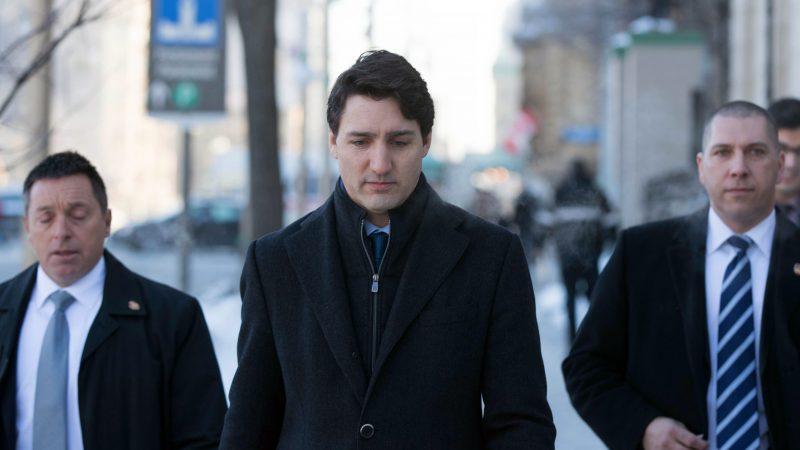 加拿大2.5万人染疫死 向中共追责声浪高涨