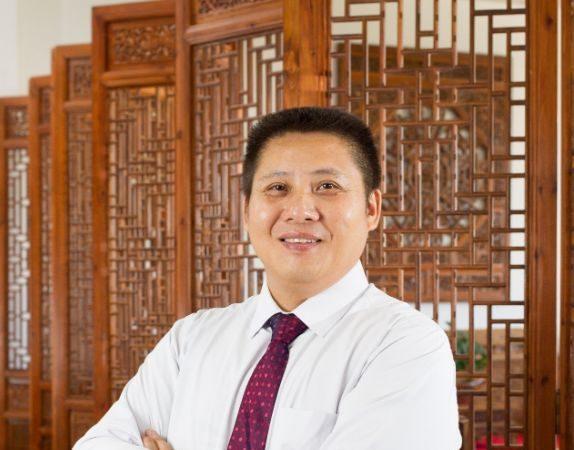 中国优速快递董事长夫妻双亡 死因不明