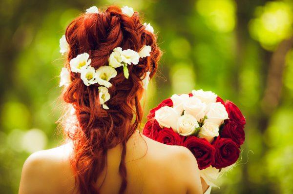 8天即離婚 巴基斯坦新娘哭訴被大陸男騙婚