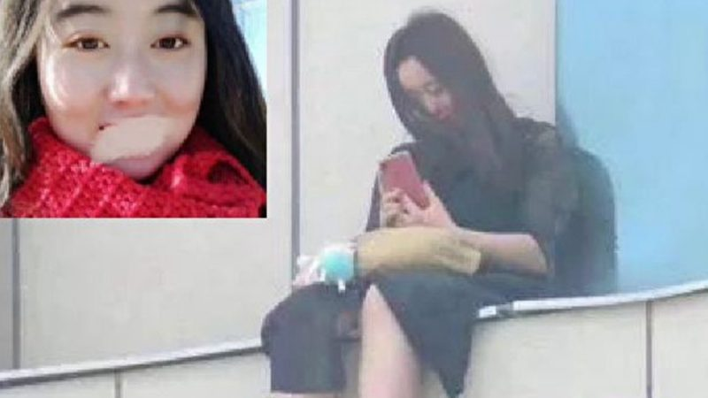福建禽兽校长猥亵16名未成年女生 轻判10年惹议