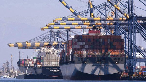 貿易戰衝擊中南海 胡春華緊急接新職