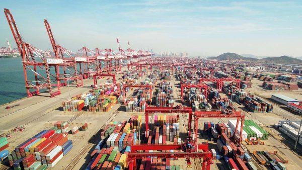 逾半在華美企遭中共陰招報復 多數計劃搬離