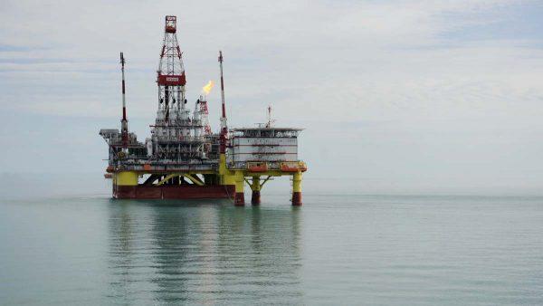 曾被歐洲拒絕 俄轉向中國出口70萬噸「髒石油」