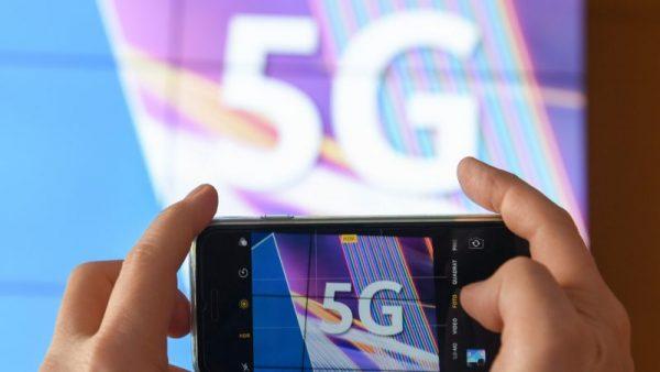 5G到底是什么?将如何影响我们的生活?用大白话让你听明白