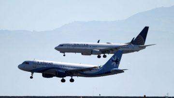 波音首度坦承 737Max模拟器软体有瑕疪