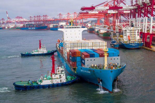貿易戰:中共再一次把本質展現給世界看