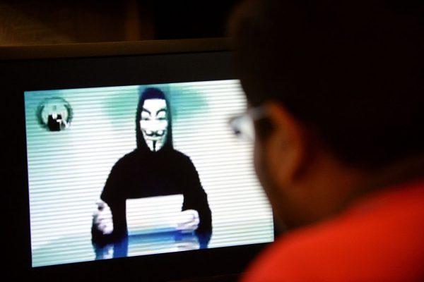 美国安局开发程式 成骇客工具 巴尔的摩拒付赎金