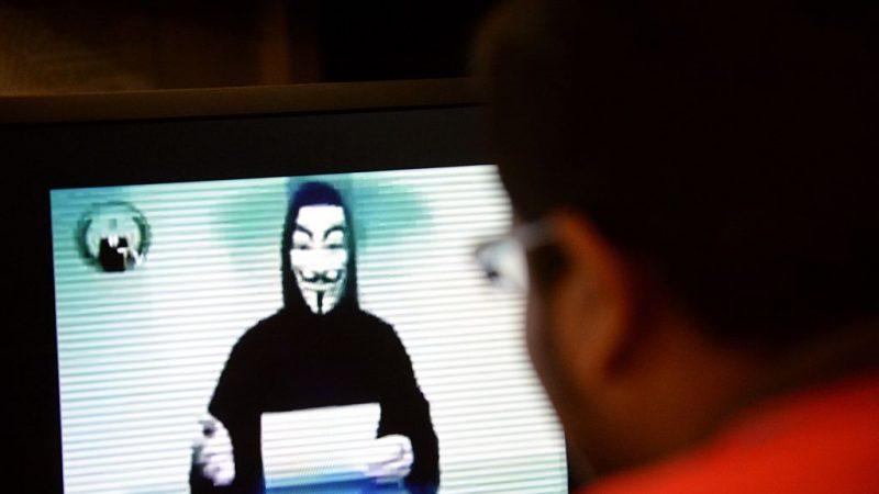 美國安局開發程式 成駭客工具 巴爾的摩拒付贖金