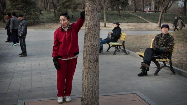 房子没了钱也没了  越来越多中国人正掉进这个骗局