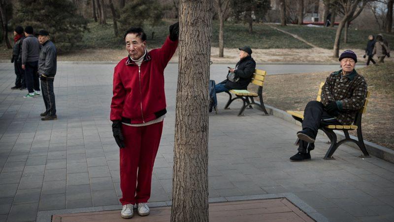 房子沒了錢也沒了  越來越多中國人正掉進這個騙局