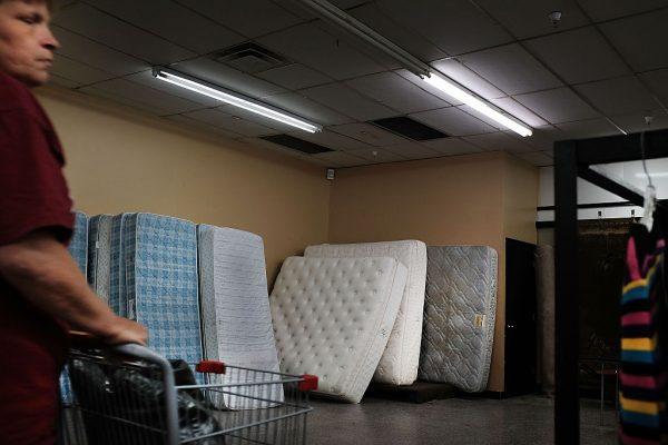 美祭反傾銷稅 對中床墊徵1731%關稅 德墨受衝撃