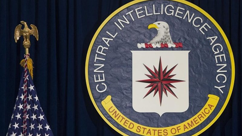 CIA前專員淪中共間諜細節曝光 美誓言窮追猛打