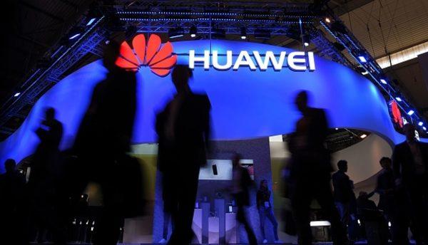 石涛:芯片设计公司ARM要求员工停止与华为合作