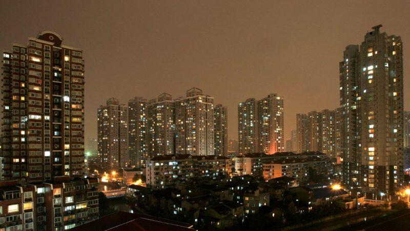 王维洛:最大的高级黑——征收房地产税