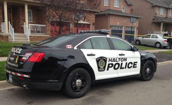 加拿大兩青年吸大麻險喪命